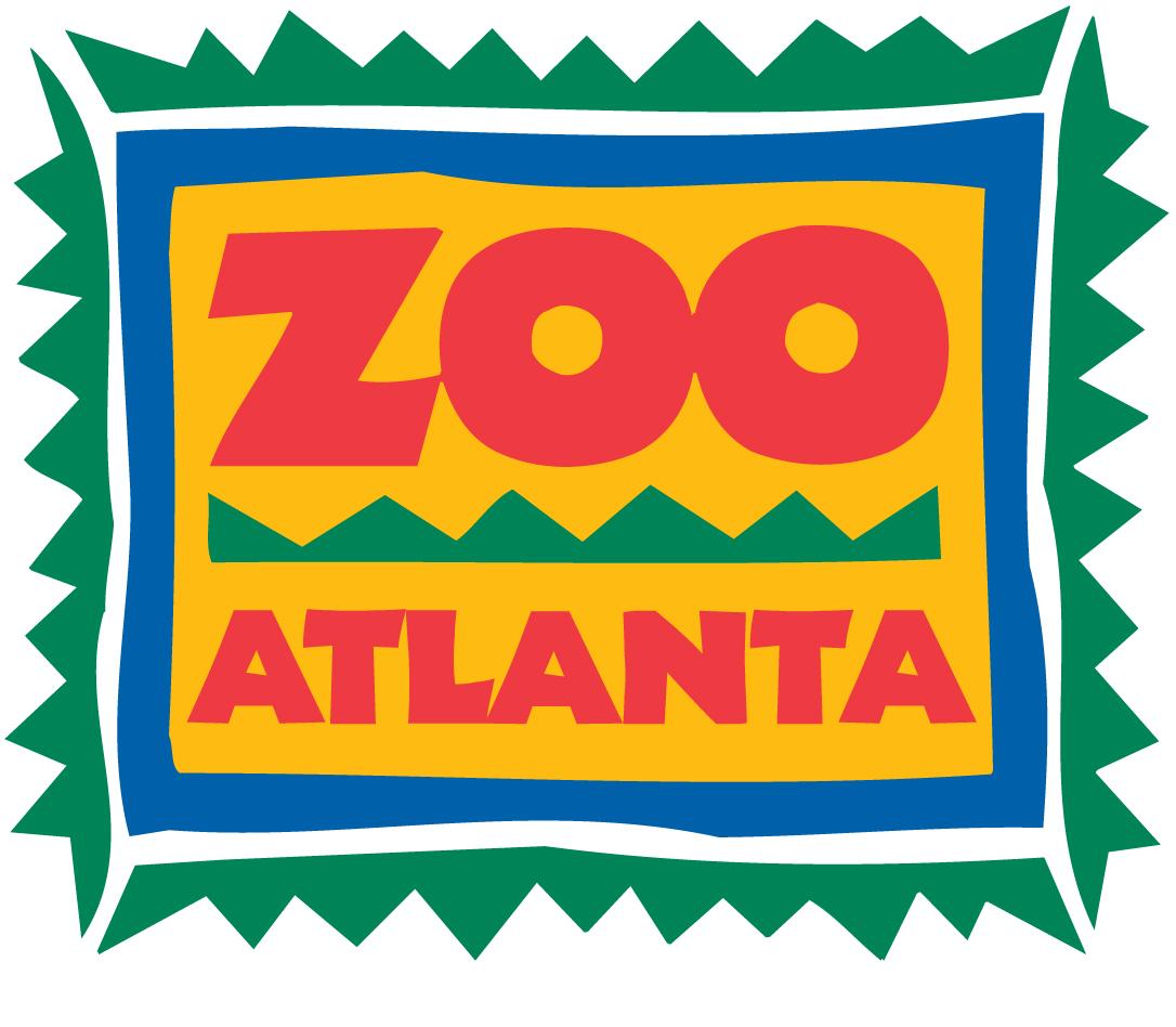 kathy cahill zoo atlanta logo